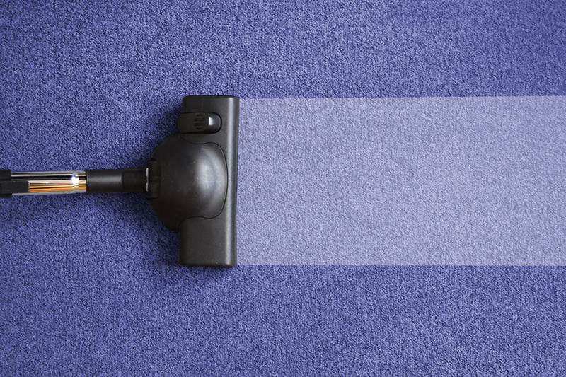 Carpet Cleaning Services in Harlow Essex